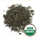 Jasmine Tea Organic -