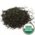 Jasmine Tea Fair Trade Organic -
