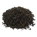 Lychee Black Tea -