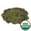 Moroccan Mint Tea Organic Fair Trade -
