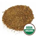 Rooibos Chai Tea Organic -