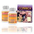 Buy 2 Kugentin & Get 1 FREE Confirex