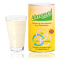 Almased Vital Nourishment