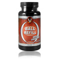 Ball Refill