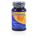 Chromax Chromium Picolinate 200mcg -