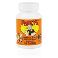 Popeye Vitamin C 60Mg -