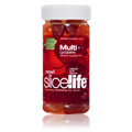 Slice Of Life Multi Vitamin