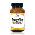 Energy Plus -