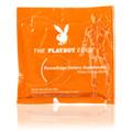 The Playboy edge Protein Energy -
