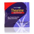 Theanine -