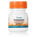 StressCare - Anti Stress -