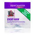 Every Man -