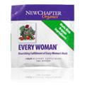 Every Woman -