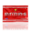 Syntha-6 Chocolate -