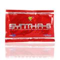 Syntha-6 Vanilla -