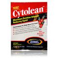 Cytolean -