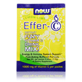 EFFER-C LEMON LIME -