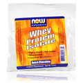 Whey Protein Dutch Chocolate -
