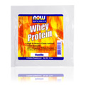 Whey Protein Isolate Vanilla -