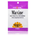 Maxine For Women -