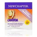 Candida Take Care -