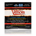 Venom Lean Dreams -