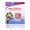 MycoKidz Berry -