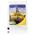 5th Gear Energy Enhancer -