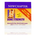 Bone Strenght Take Care -