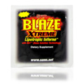 Blaze Xtreme -