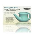 Nasal Cleansing Pot Travel -