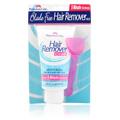 Blade Free Hair Remover Kit -
