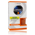 Omni Cleansing Liquid Orange -