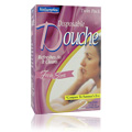 Disposable Douche Fresh Scent