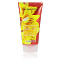 Yellow Lily Scented Body Lotion -