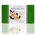 Green Tea Moisturizing Soap -