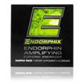Endorphix -