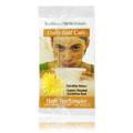 EveryDay Detox & Organic Dandelion Root -