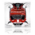 Venom Hyperdrive -