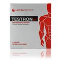 Testron SX -