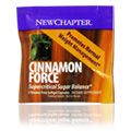 Cinnamon Force -