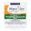 Migra Zen Relief -