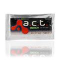 A.C.T Energy -