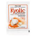 Kyolic A.G.E Immune Formula 103 -