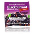Black Currant -