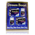 Dream Boost -