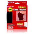 Elastic Knee Support -