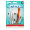 Manicure Kit -