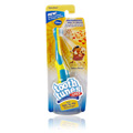Tooth Tunes Jr The Lion King 'Hakuna Matata' -
