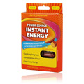 Power Source Instant Energy -